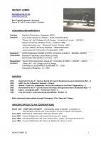 105_cv-pg1.jpg