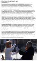 105_kerry-helmut-collaboration-statement-.jpg